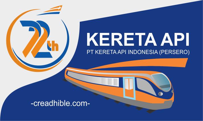 Harapan Baru untuk Kereta Api Indonesia di Masa Mendatang