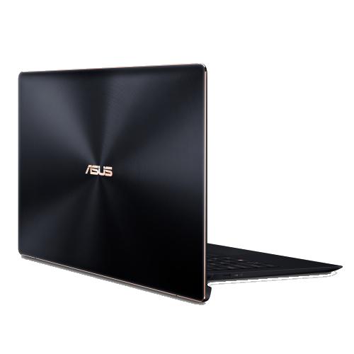 ASUS-ZenBook-2a