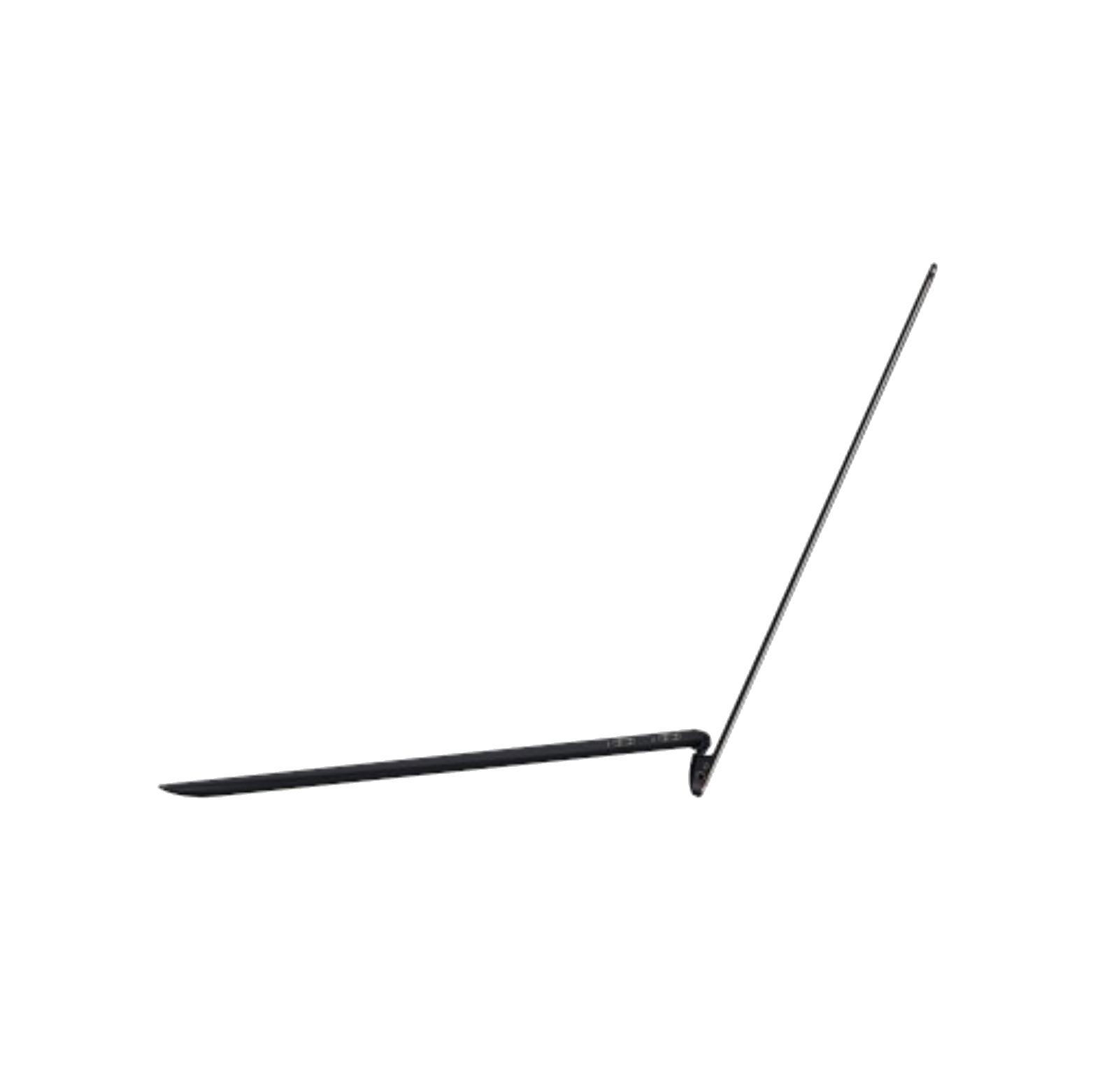 ASUS-ZenBook-3