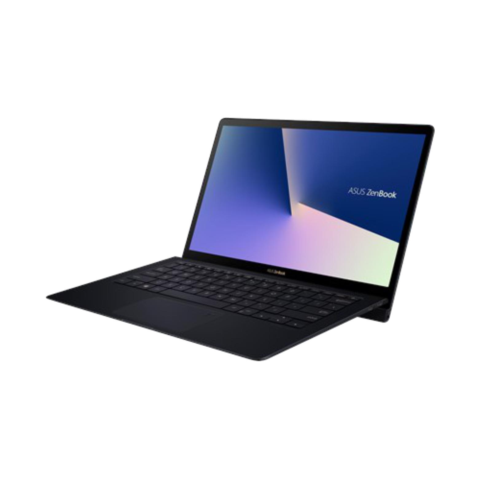 ASUS-ZenBook-4