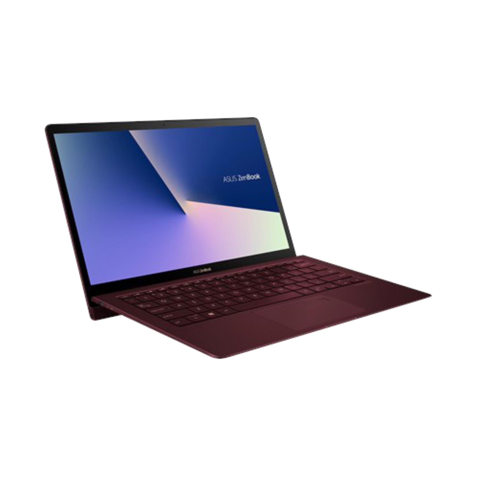 ASUS-ZenBook-5