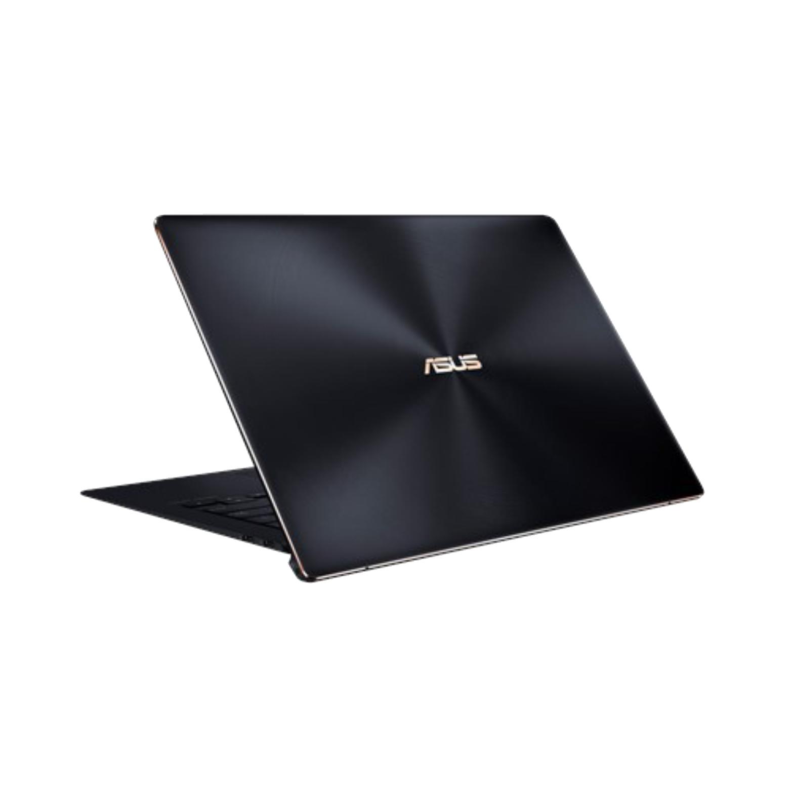 ASUS-ZenBook-6