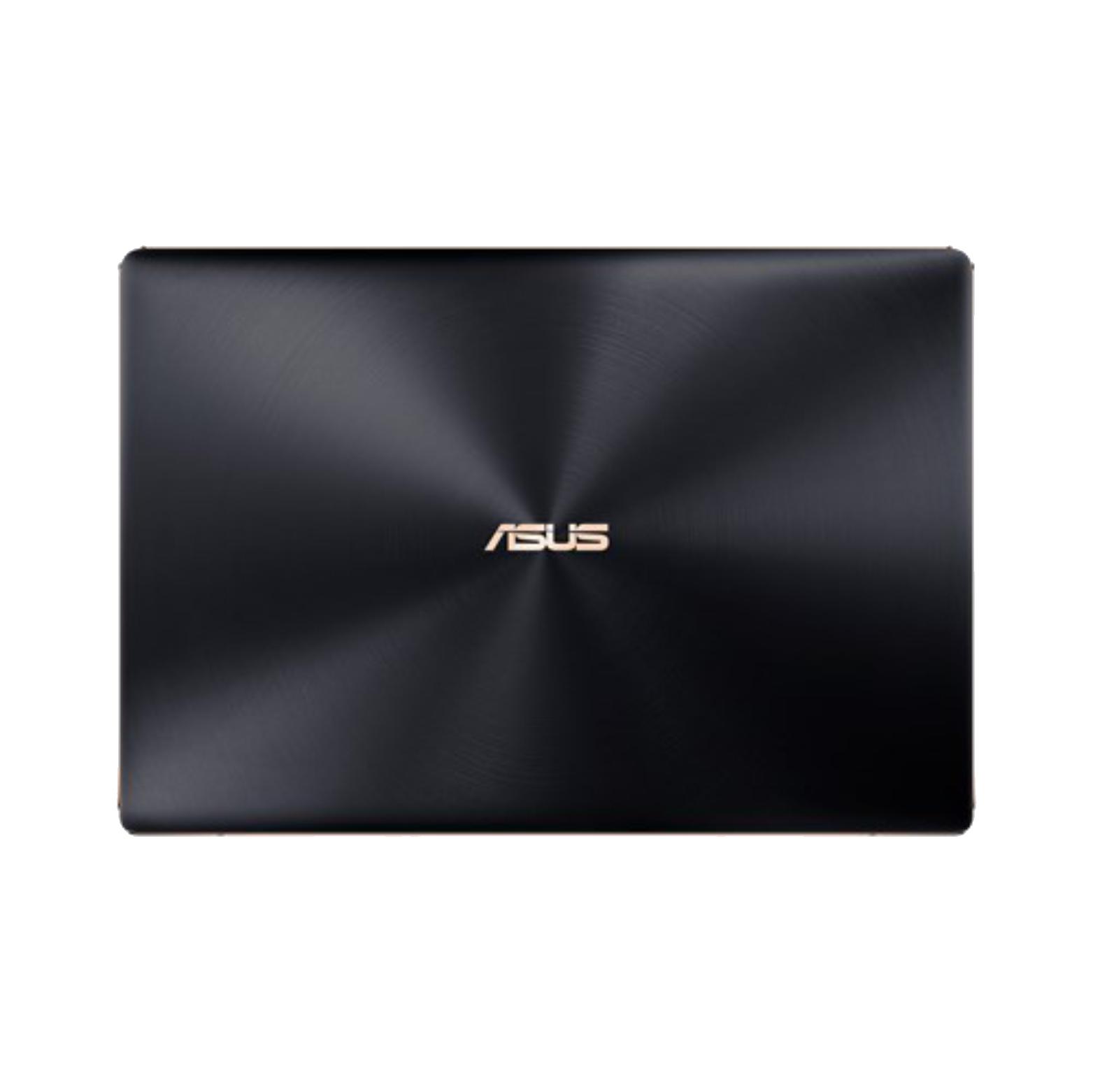 ASUS-ZenBook-7