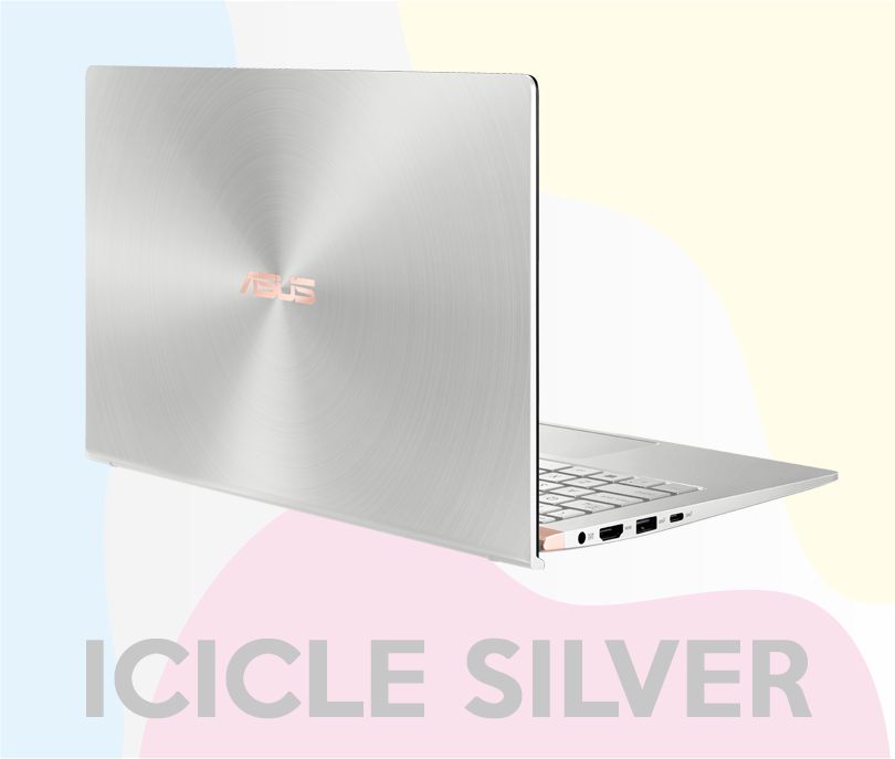 Icicle-silver-2