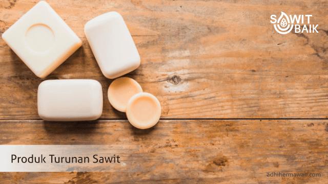 Sawit Baik 3