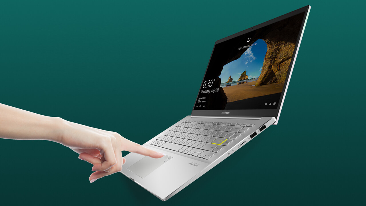 Windows 10 Hello (1)